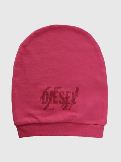Diesel - FLIBY,  - Other Accessories - Image 1