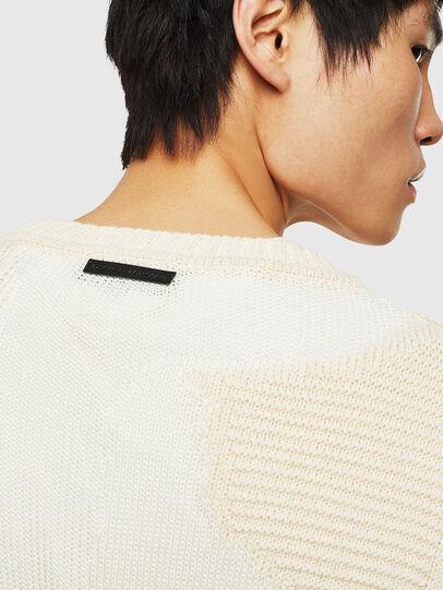 Diesel - K-CAMMY,  - Knitwear - Image 6