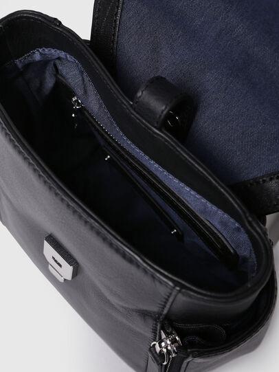 Diesel - LE-KIIMY II,  - Backpacks - Image 4