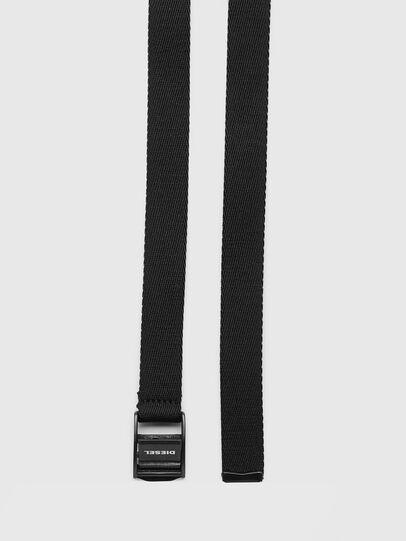 Diesel - B-LONPE,  - Belts - Image 3