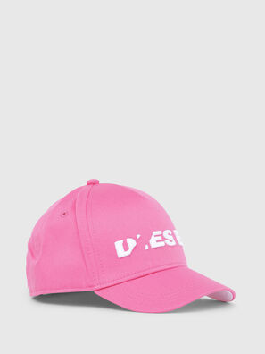 FIDIES, Pink - Other Accessories