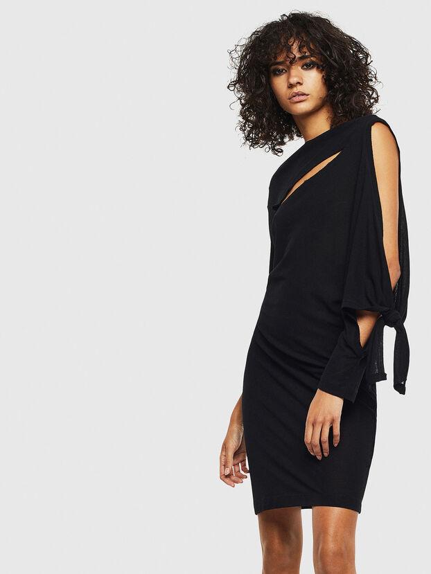 D-TITY, Black - Dresses