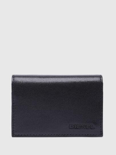 Diesel - DUKEZ,  - Card cases - Image 1
