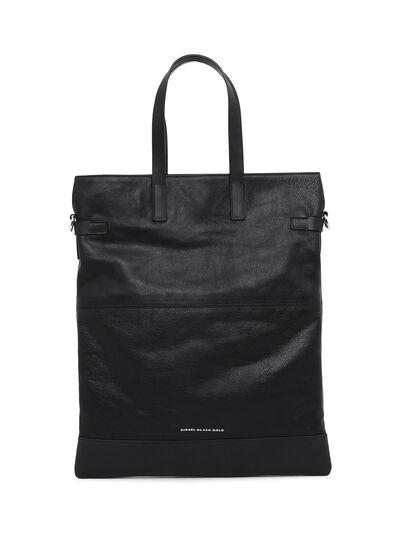 Diesel - LLG-S19-4,  - Bags - Image 1
