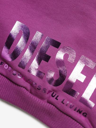 Diesel - FORDI, Violet - Other Accessories - Image 3