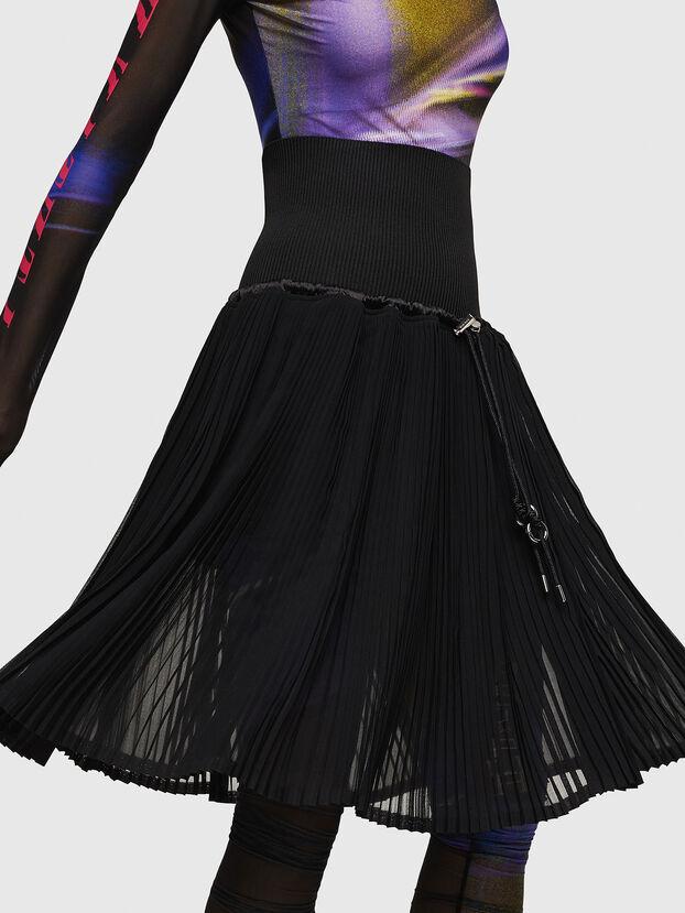 O-ARIE,  - Skirts