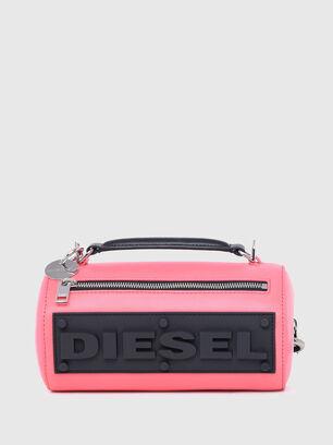 https://be.diesel.com/dw/image/v2/BBLG_PRD/on/demandware.static/-/Sites-diesel-master-catalog/default/dw9909a43c/images/large/X07577_P2809_T4210_O.jpg?sw=306&sh=408