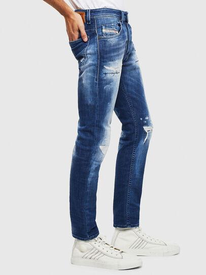 Diesel - Thommer JoggJeans 0099S,  - Jeans - Image 4