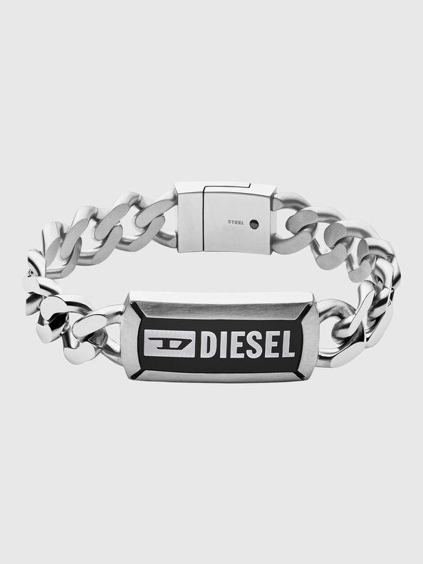 https://be.diesel.com/dw/image/v2/BBLG_PRD/on/demandware.static/-/Sites-diesel-master-catalog/default/dw99c36cad/images/large/DX1242_00DJW_01_O.jpg?sw=594&sh=792