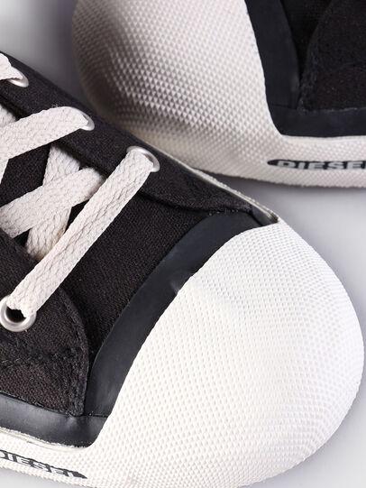 Diesel - EXPOSURE LOW,  - Sneakers - Image 4