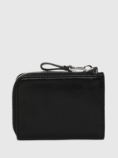 Diesel - L-PASSME,  - Small Wallets - Image 2