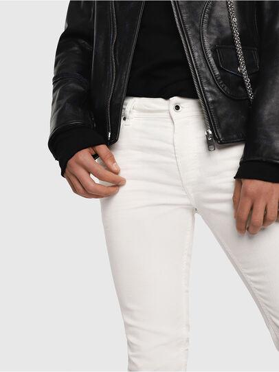 Diesel - Sleenker 084CY,  - Jeans - Image 3