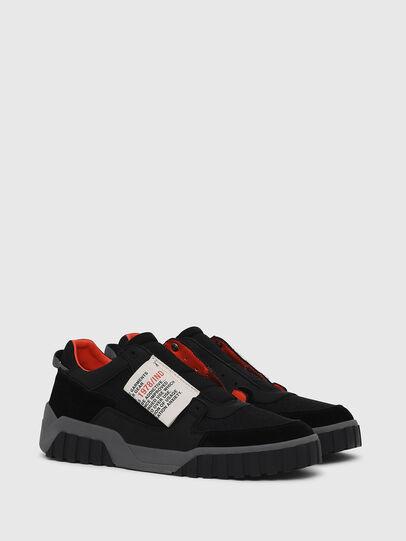 Diesel - S-LE RUA ON,  - Sneakers - Image 2