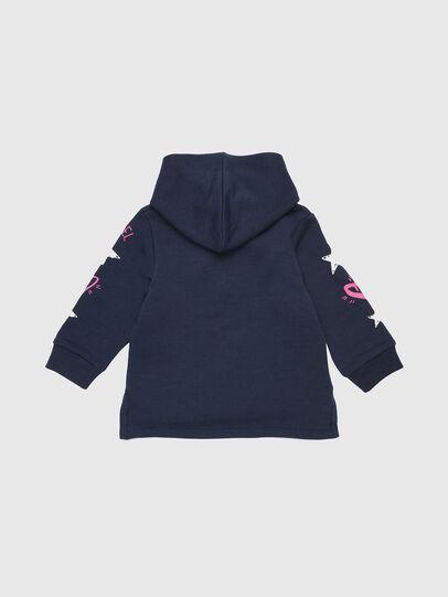 Diesel - SEZIB,  - Sweaters - Image 2