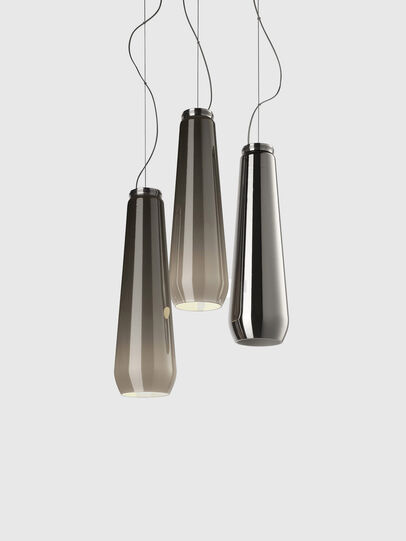 Diesel - GLAS DROP,  - Hang Lighting - Image 1