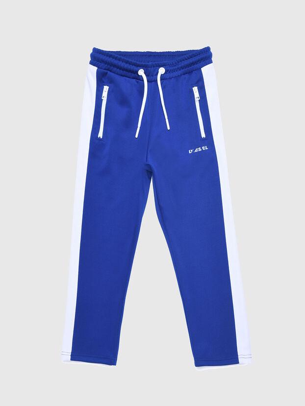 PSKA, Brilliant Blue - Pants