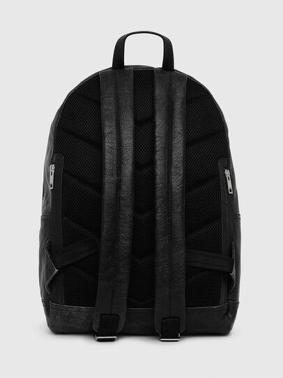 Diesel - ESTE,  - Backpacks - Image 2