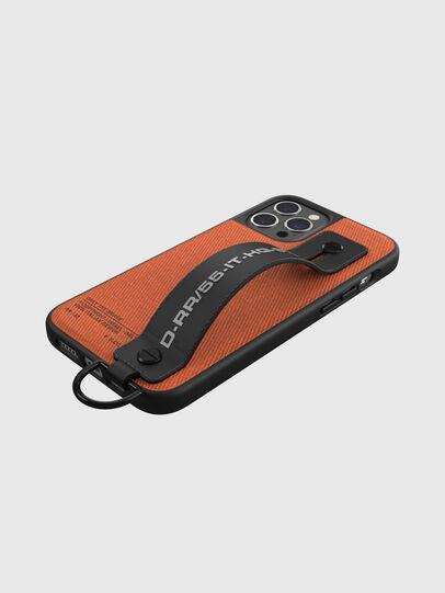 Diesel - 44289, Orange - Cases - Image 4