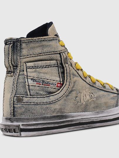 Diesel - SN MID 20 EXPOSURE Y,  - Footwear - Image 5