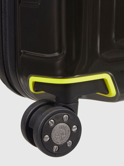 Diesel - CW8*19001 - NEOPULSE, Black/Yellow - Trolley - Image 8