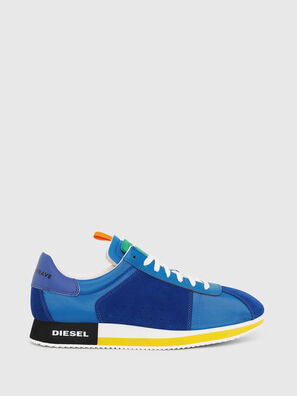 S-PYAVE LC, Brilliant Blue - Sneakers