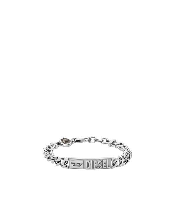 https://be.diesel.com/dw/image/v2/BBLG_PRD/on/demandware.static/-/Sites-diesel-master-catalog/default/dwa678e707/images/large/DX1225_00DJW_01_O.jpg?sw=594&sh=678