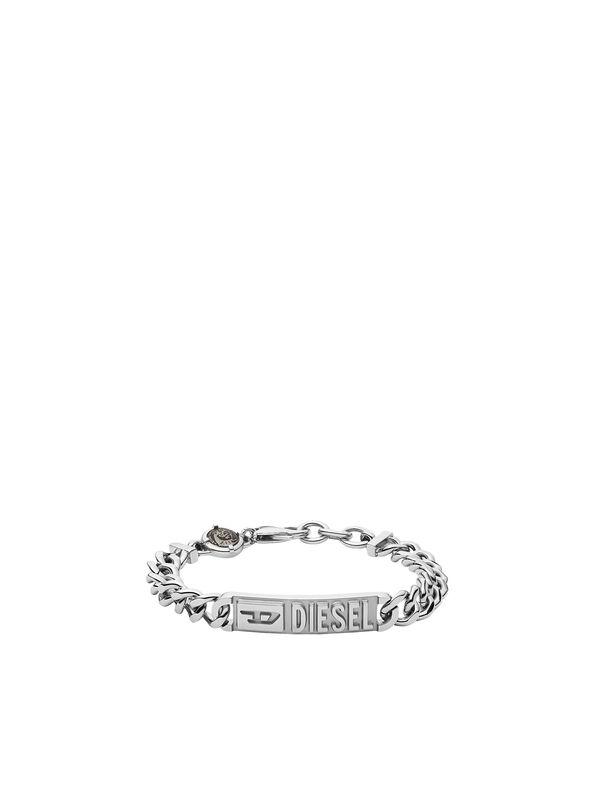 https://be.diesel.com/dw/image/v2/BBLG_PRD/on/demandware.static/-/Sites-diesel-master-catalog/default/dwa678e707/images/large/DX1225_00DJW_01_O.jpg?sw=594&sh=792
