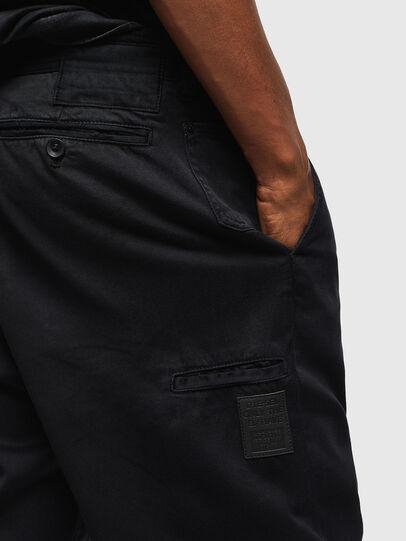 Diesel - P-JOSH,  - Pants - Image 3
