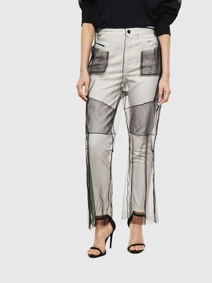 TYPE-1003,  - Jeans