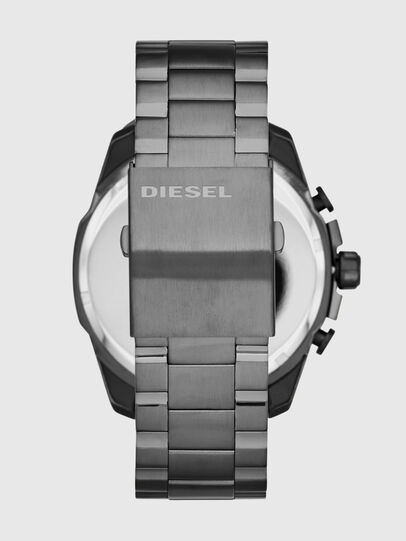 Diesel - DZ4329 MEGA CHIEF,  - Timeframes - Image 3