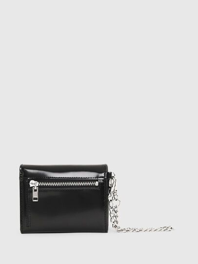 Diesel - YAMY II,  - Small Wallets - Image 2