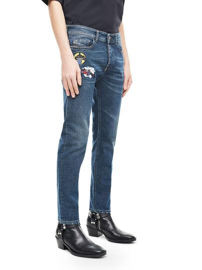 Diesel - TYPE-2814,  - Jeans - Image 3
