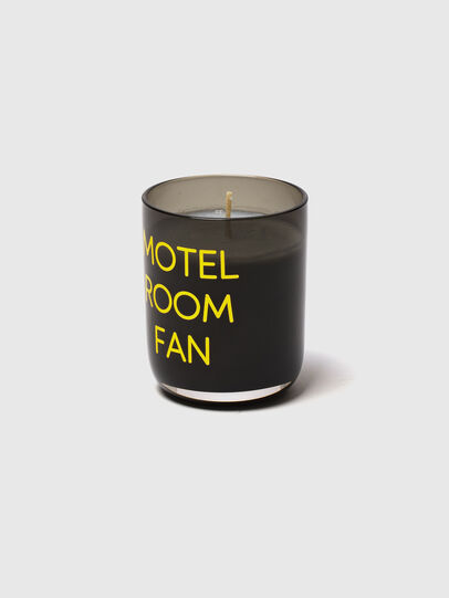 Diesel - 11171 HOME SCENTS,  - Home Accessories - Image 2