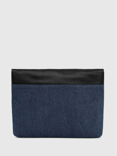 Diesel - NOALE, Black/Blue - Clutches - Image 2