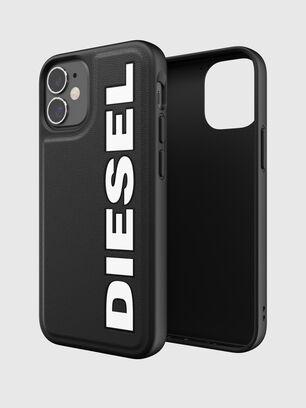 https://be.diesel.com/dw/image/v2/BBLG_PRD/on/demandware.static/-/Sites-diesel-master-catalog/default/dwac4c1caa/images/large/DP0339_0PHIN_01_O.jpg?sw=306&sh=408