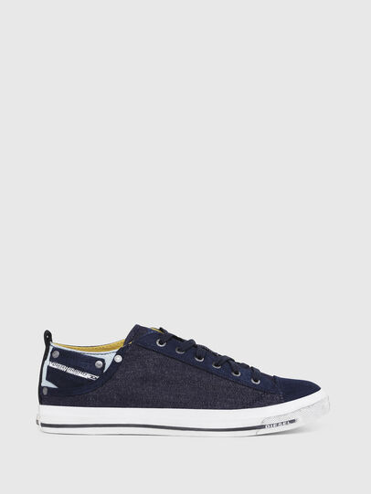 Diesel - EXPOSURE LOW I,  - Sneakers - Image 1
