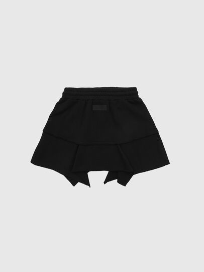 Diesel - GJCRYS,  - Skirts - Image 2