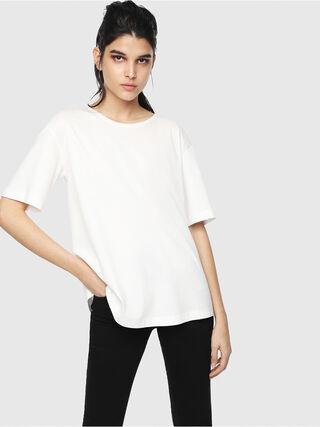 T-FATIN-A,  - T-Shirts