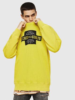 S-RODD,  - Sweaters
