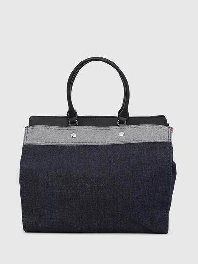 Diesel - F-DESTAR SHOPPER M,  - Shopping and Shoulder Bags - Image 2