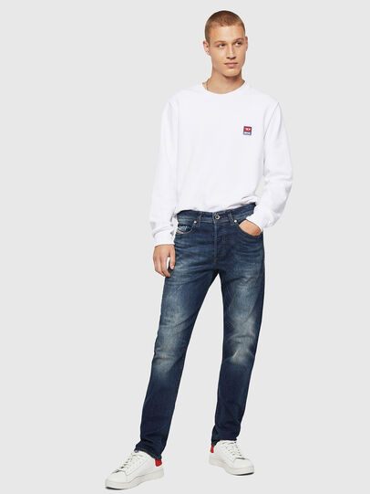 Diesel - Buster 0853R,  - Jeans - Image 5