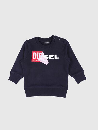 Diesel - SALLIB,  - Sweaters - Image 1
