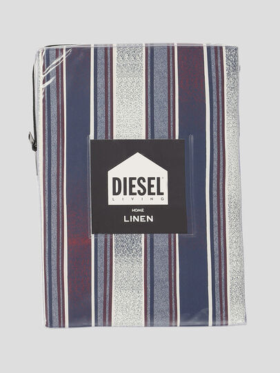 Diesel - 72108 GRADIENT, Red - Duvet Cover Set - Image 2
