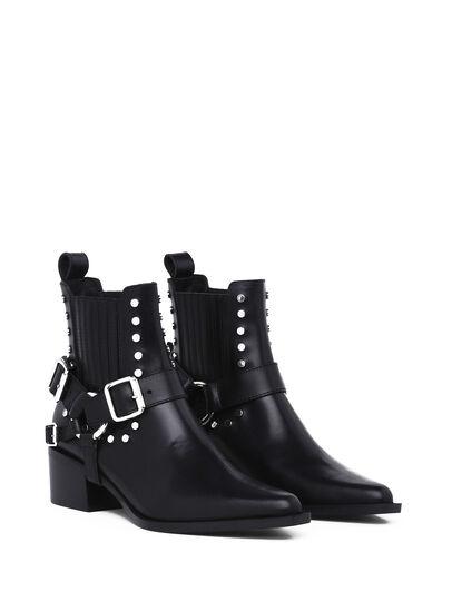 Diesel - DEIMOS,  - Dress Shoes - Image 2