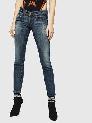 D-Ramy 069GC,  - Jeans