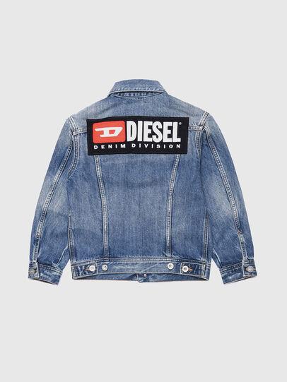 Diesel - JWANO,  - Jackets - Image 2