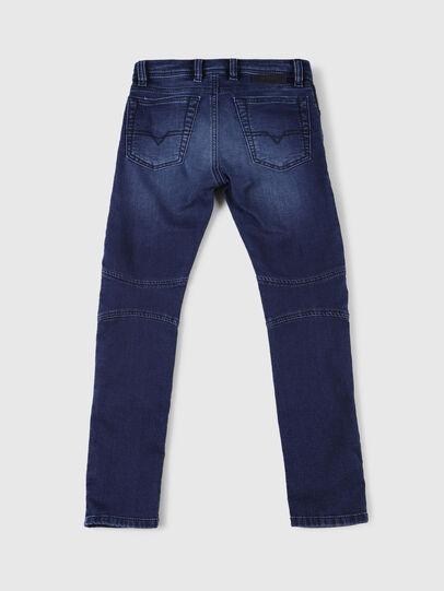 Diesel - BAKARI-J JOGGJEANS,  - Jeans - Image 2