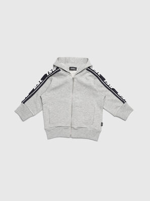 SUITAXB, Light Grey - Sweaters