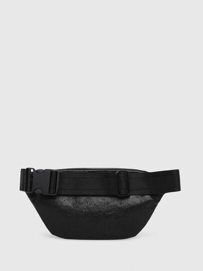 Diesel - FELTRE,  - Belt bags - Image 2