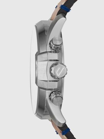 Diesel - DZ4470,  - Timeframes - Image 2